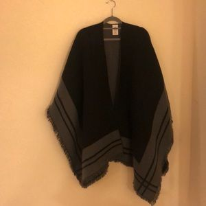 Woolrich One Size Talla Unica Reversible